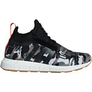 adidas Originals Swift Run Barrier Cipők - 42,7 EU | 8,5 UK | 9 US | 26,3 CM