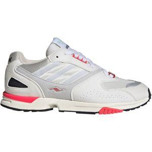 adidas Originals ZX 4000 W Cipők - 36,7 EU   4 UK   5,5 US   22,5 CM