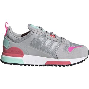 adidas Originals ZX 700 HD W Cipők - 38 EU | 5 UK | 6,5 US | 23,3 CM