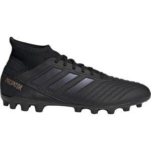 adidas PREDATOR 19.3 AG Cipők - 40,7 EU | 7 UK | 7,5 US | 25 CM