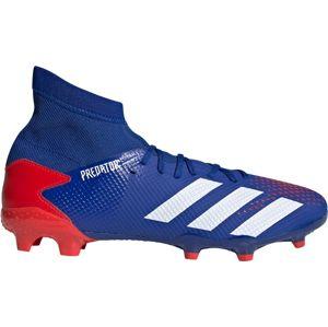adidas PREDATOR 20.3 FG Futballcipő - 44,7 EU | 10 UK | 10,5 US | 27,5 CM