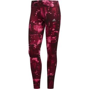 adidas RESPONSE TIGHT - Női legging