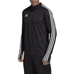 adidas VS PACE fehér 8.5 Férfi cipő   Sportmarkt
