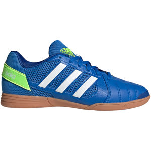 adidas Top Sala IN J Teremcipők - 28