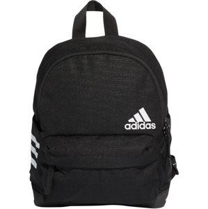 adidas W 3S TR BP Hátizsák - Fekete - ks