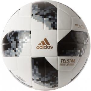 adidas WORLD CUP TOP REPLIQUE - Focilabda