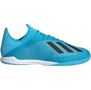 adidas X 19.3 IN Teremcipők - 44,7 EU   10 UK   10,5 US   27,5 CM