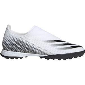 adidas X GHOSTED.3 LL TF Futballcipő - 46,7 EU | 11,5 UK | 12 US | 28,8 CM