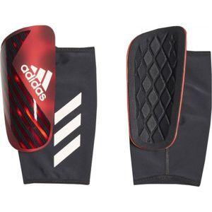 adidas X PRO - Férfi futball sípcsontvédő