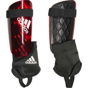 adidas X REFLEX - Férfi futball sípcsontvédő
