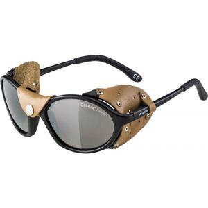 Alpina Sports SIBIRIA  NS - Uniszex napszemüveg