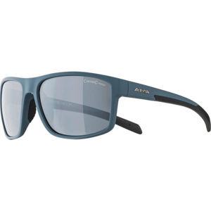 Alpina Sports NACAN I   - Uniszex napszemüveg