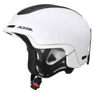 Alpina Sports SPINE - Freeride sisak