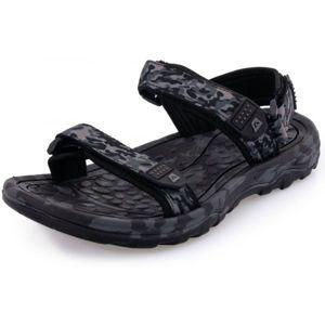 ALPINE PRO CALOS - Férfi nyári cipő