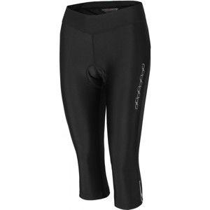 Arcore CYRA  XL - Női kerékpáros nadrág
