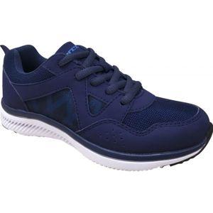 Arcore NICOLAS kék 33 - Gyerek futócipő