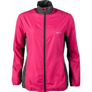 Arcore OLINDA  XS - Női kabát futáshoz
