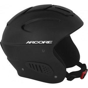 Arcore RACE - Sísisak Arcore