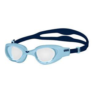 Arena THE ONE JUNIOR - Gyerek úszószemüveg