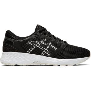 Asics RoadHawk FF 2 Futócipő - 41,5 EU | 7,5 UK | 9,5 US | 26 CM