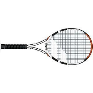 Babolat EAGLE  4 - Rekreációs teniszütő