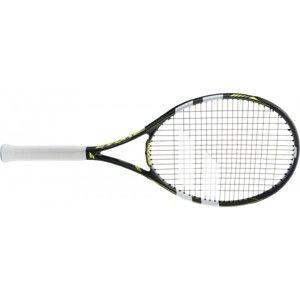 Babolat EVOKE 102  3 - Teniszütő