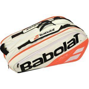 Babolat PURE STRIKE RH X 12 - Tenisztáska