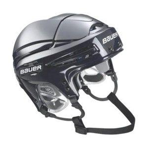 Bauer 5100 - Hoki sisak