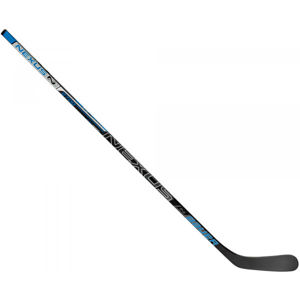 Bauer NEXUS N2700 GRIP STICK JR 40 P28  132 - Hokiütő