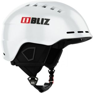 Bliz HEAD COVER MIPS - Sísisak