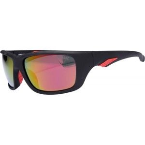 Bliz NAPSZEMÜVEG fekete  - Polarizált napszemüveg