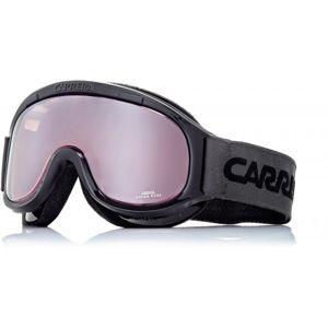 Carrera MEDAL fekete  - Síszemüveg