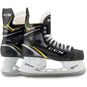 CCM PLAYER TACKS 9360 SR  8 - Hokikorcsolya