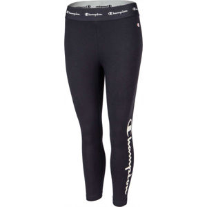 Champion LEGGINGS  L - Női legging