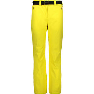 CMP WOMAN PANT  40 - Női outdoor nadrág