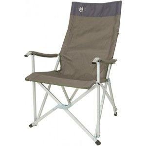 Coleman SLING CHAIR GREEN - Összecsukható szék