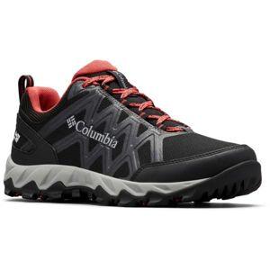 Columbia PEAKFREAK X2OUTDRY - Női outdoor cipő