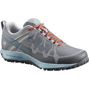 Columbia CONSPIRACY V OUTDRY - Női outdoor cipő
