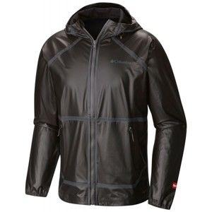 Columbia OUTDRY EX GOLD REVERSIBLE JACKET - Férfi kabát