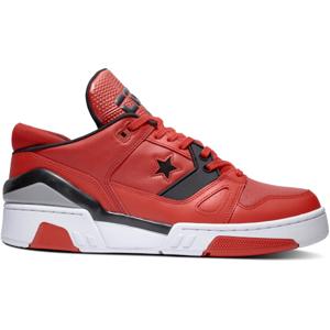 Converse ERX 260 piros 44 - Magasszárú férfi tornacipő