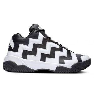 Converse VOLTAGE fehér 40 - Női magasszárú tornacipő