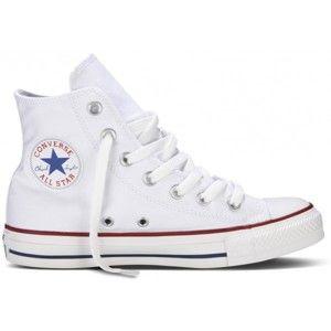 Converse CHUCK TAYLOR ALL STAR CORE - Magasszárú uniszex tornacipő