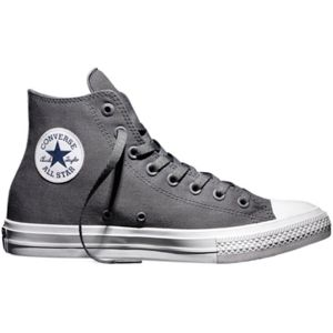 Converse chuck taylor all star ii high Cipők - 36,5 EU | 4 UK | 4 US | 23 CM