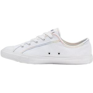 Converse converse ct as dainty ox sneaker Cipők - 37,5 EU | 5 UK | 5 US | 24 CM