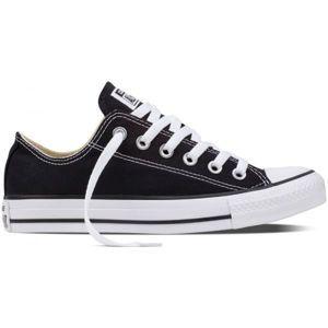 Converse M CHUCK TAYLOR AS CORE fekete 44.5 - Alacsony szárú tornacipő