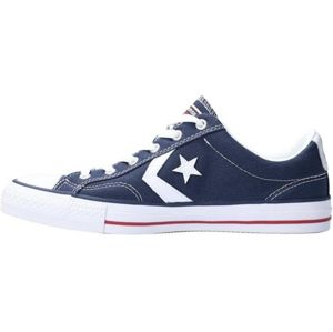 Converse converse star player ox sneaker Cipők - 40 EU | 7 UK | 7 US | 25,5 CM