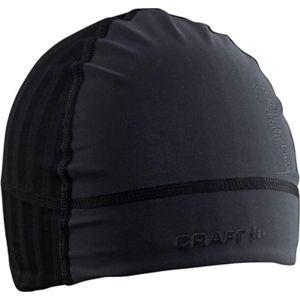 Craft CRAFT AX 2.0 WS HAT Sapka - Fekete - S-M
