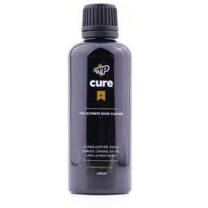 Crep Crep Protect Cure Refill 200ml Tisztítószer - ks