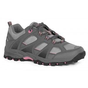 Crossroad DALTON - Junior cipő