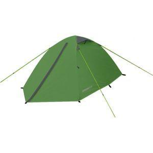 Crossroad KOBUK 2 - Outdoor sátor